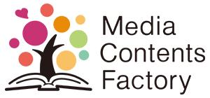 logo_MCF_300